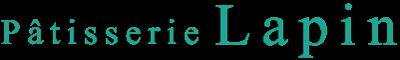 lapin-logo